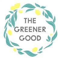 the greener festival