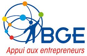 BGE accompagnement entrepreneurs