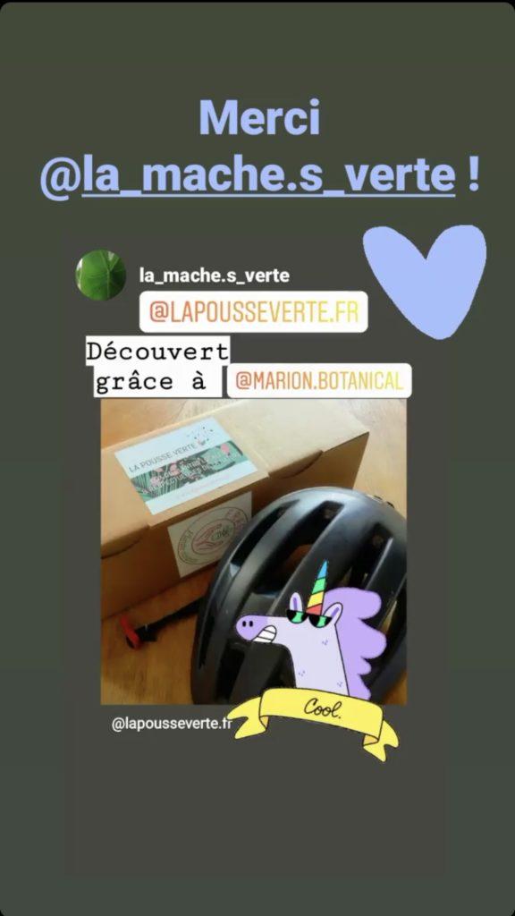 story la_mache.s_verte
