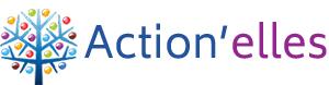 association actionelles entrepreneuriat