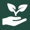 icone conseils jardinage