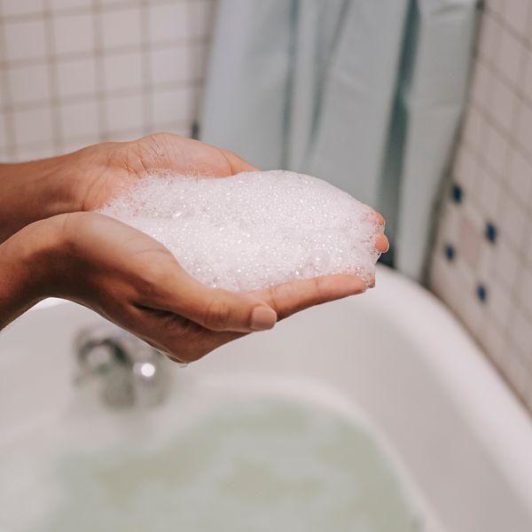 Tuto : Comment réaliser du savon à partir de la saponaire